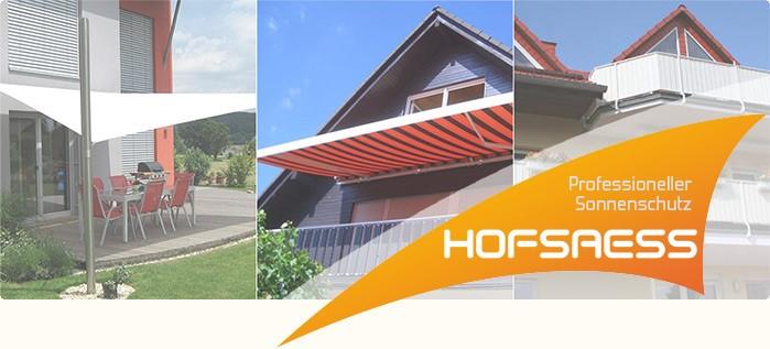 balkon sichtschutz von hofsaess sonnenschutz balkon sichtschutz. Black Bedroom Furniture Sets. Home Design Ideas